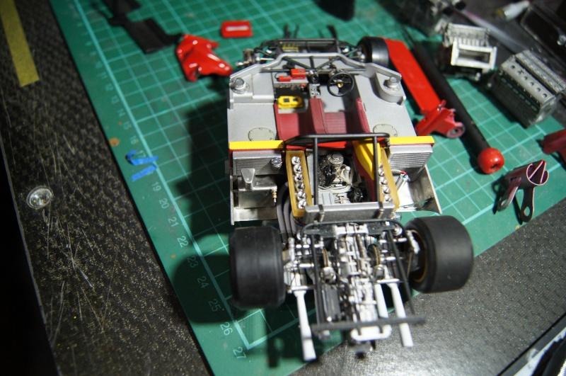 Ferrari 312 PB, Ickx/Regazzoni, 1/24 Dsc02717