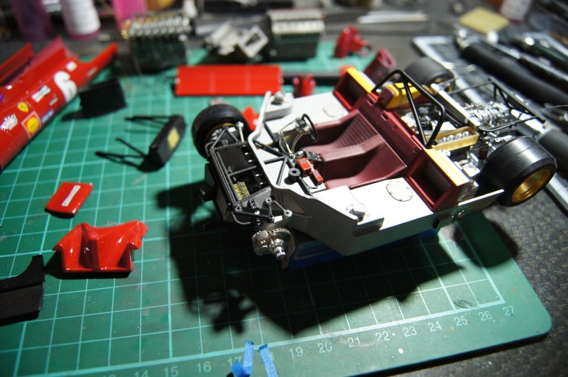Ferrari 312 PB, Ickx/Regazzoni, 1/24 Dsc02718