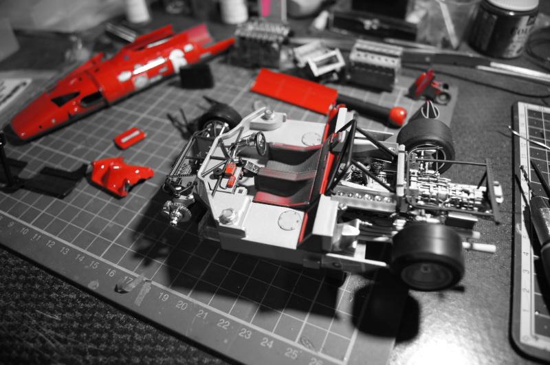 Ferrari 312 PB, Ickx/Regazzoni, 1/24 Dsc02719