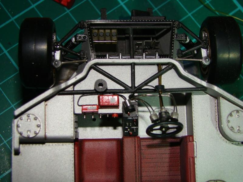 Ferrari 312 PB, Ickx/Regazzoni, 1/24 Dsc08713