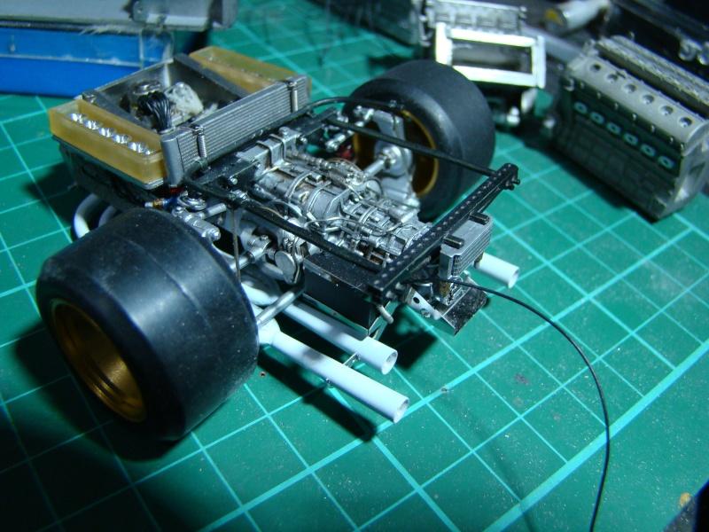 Ferrari 312 PB, Ickx/Regazzoni, 1/24 Dsc08716