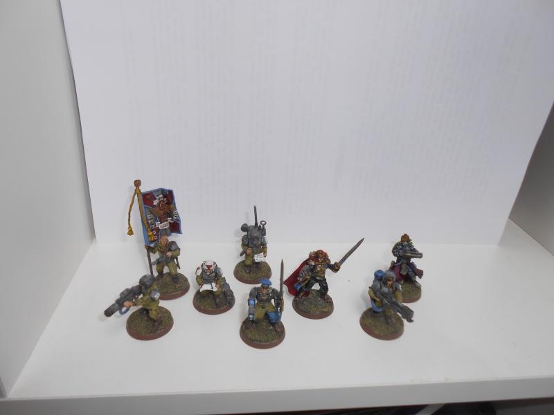 Jeu de role - figurines - artwork et gn - Page 13 Dscn1020