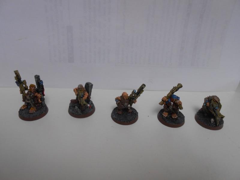 Jeu de role - figurines - artwork et gn - Page 13 Dscn1022