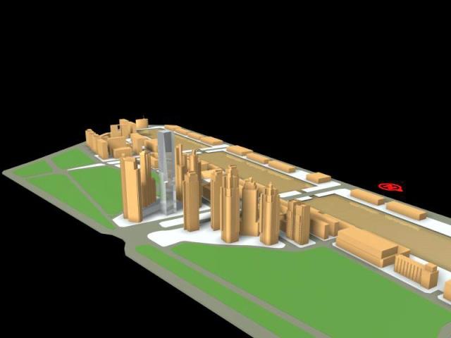APOSTEMOS AL SECTOR DE LA CONSTRUCCIÓN 413