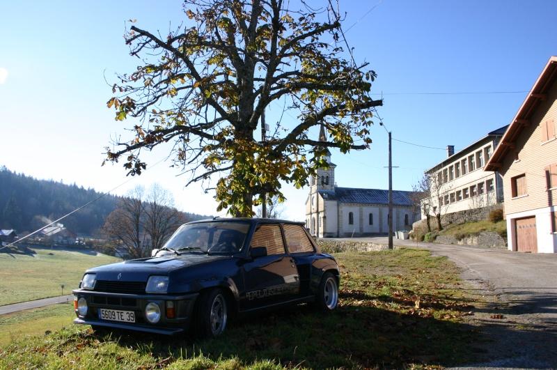 scéance photo dans la rosée du Jura... Img_9715