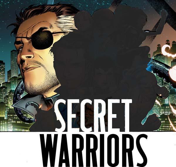 El espía escondido en la red Sw1cov10