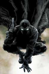 Un joven, una araña y un duende, todo muy Noir Thumb_24