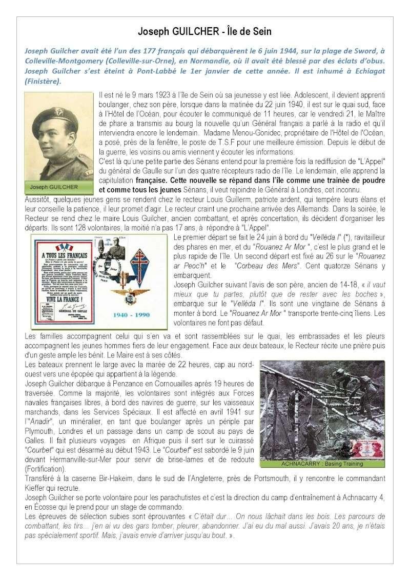 LA REVUE N° 181 3° TRIMESTRE 2013 Joseph10