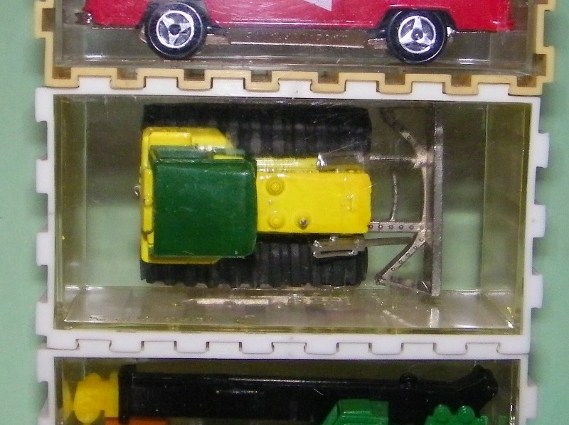 N°255 Bulldozer Hanomag 255_ha10