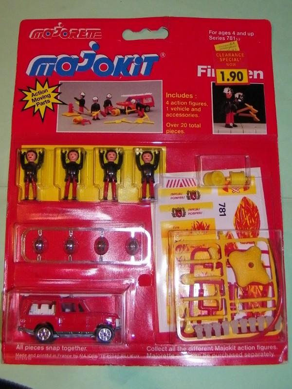 N°781 firemen (USA) 781_po10