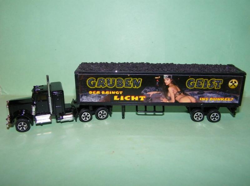 Erotik truck Creuse10