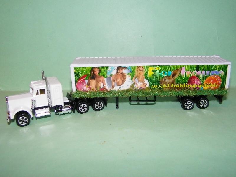 Erotik truck Reve_d10