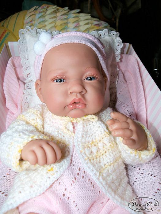 Créations pour bébés au crochet Ma_pou10