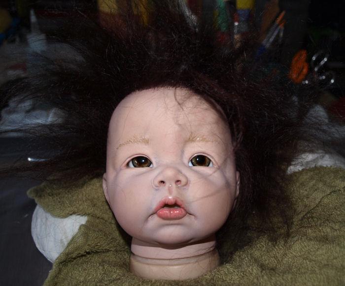 Ma 1ere poupée Reborn P4131914