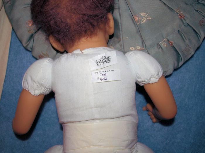 Un bébé fait comme un Reborn ??? P4202116