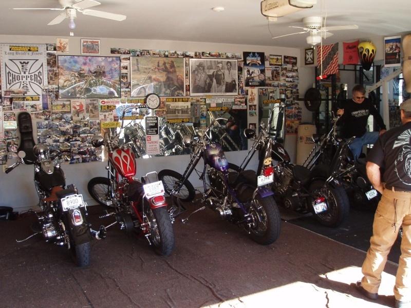 Quel garage !!!! - Page 5 Captu112