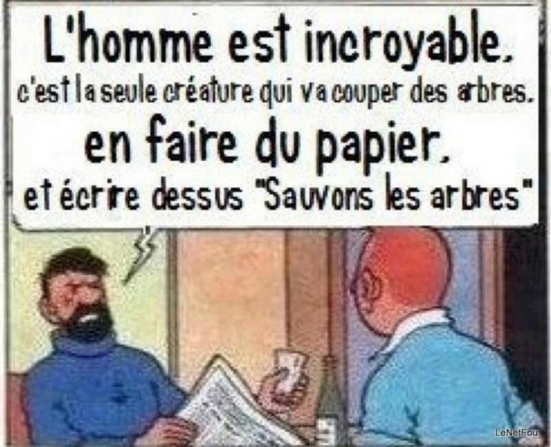 Humour en image ... - Page 39 Captu437
