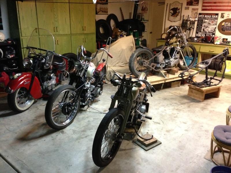 Quel garage !!!! - Page 5 Captu624