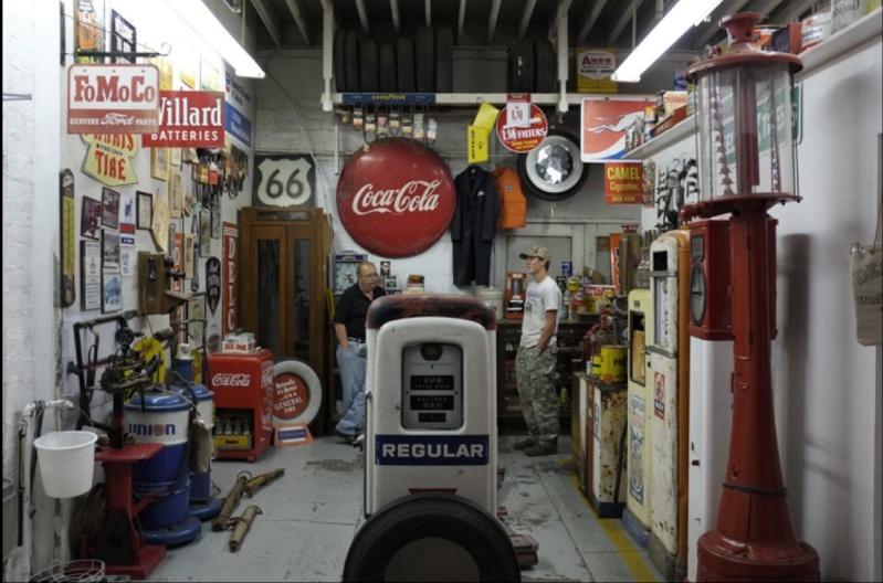 Quel garage !!!! - Page 5 Captu673