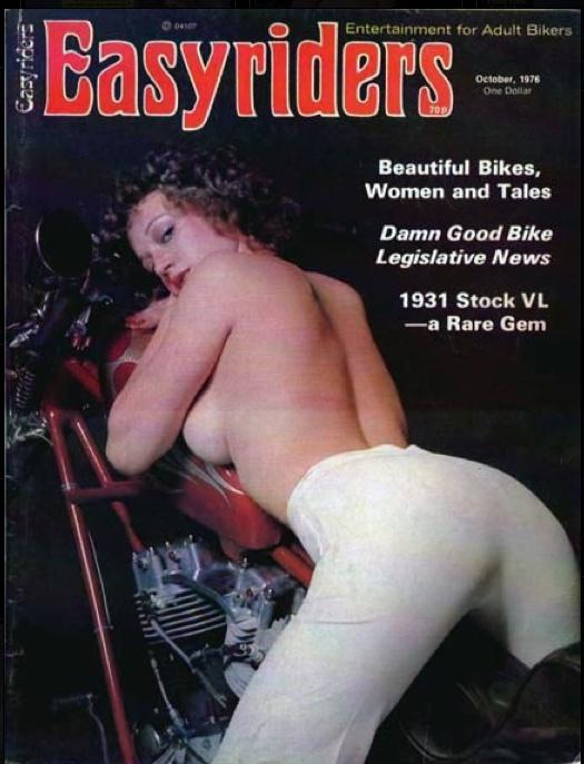 Couvertures de magazines et livres - Page 9 Captu677