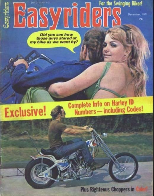 Couvertures de magazines et livres - Page 9 Captu678