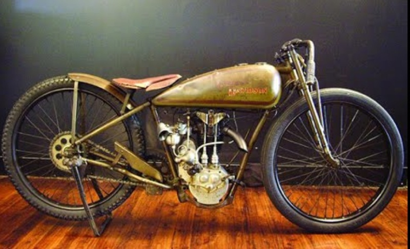 Harley-Davidson – Peashooter - 21.35ci (350 cc)  - Page 21 Nos_da12