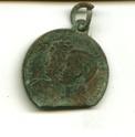 Medalla comemorativa Alfonso XII Image810