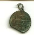 Medalla comemorativa Alfonso XII Image910