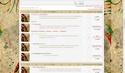 Les Versions du forum Confca11