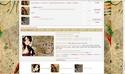 Les Versions du forum Confca12