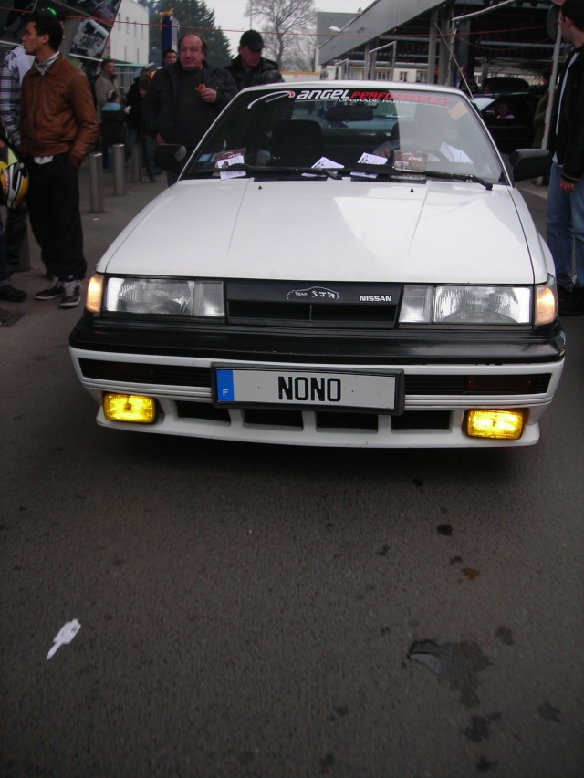 La sunny GTI coupé de Nono-Senpai, CA16 inside Dscn0911