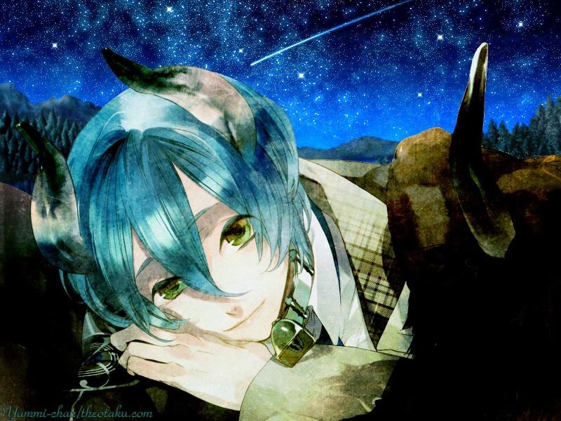 Starry Sky 43352510