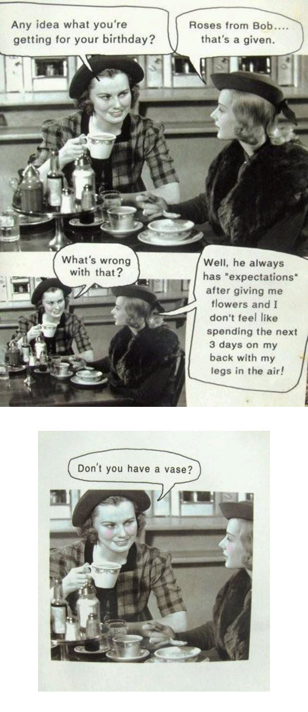 FUNNY PICTURES - Page 8 Vase10