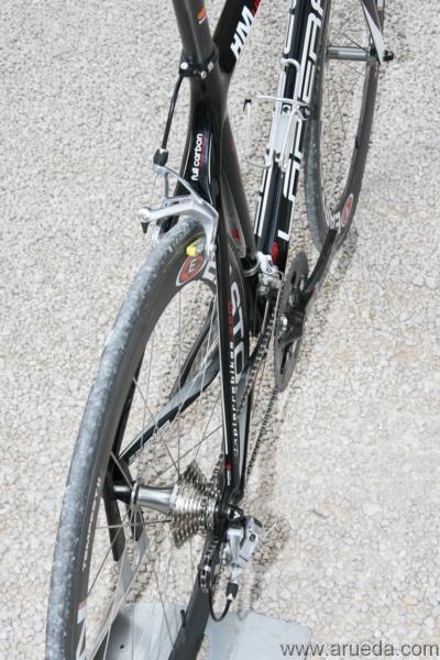 Nouveauté matériel & textile cyclisme - Page 3 Img_9810