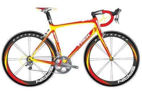 Nouveauté matériel & textile cyclisme - Page 3 Trek_c10