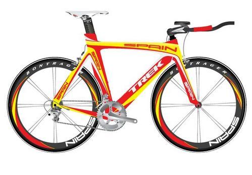Nouveauté matériel & textile cyclisme - Page 3 Trek_c11