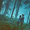 Twilight Whisper « - Portail Icon_013