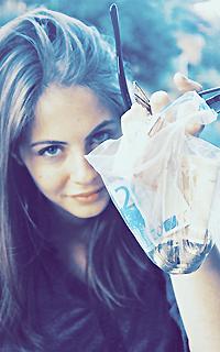 Elea. ANYWHERE Willa_13