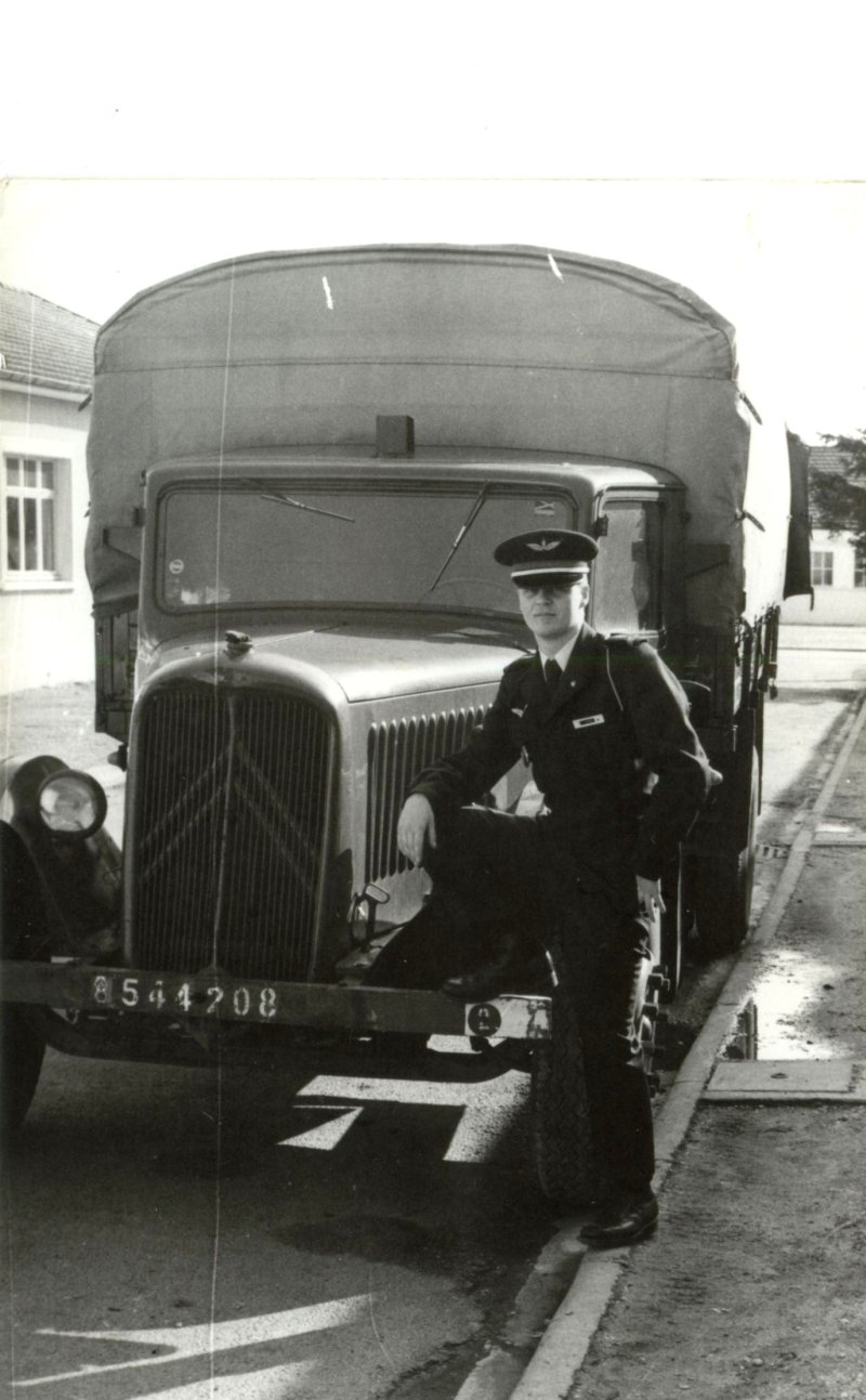 [Photos] Les citroen de la police - Page 2 P45_ci11