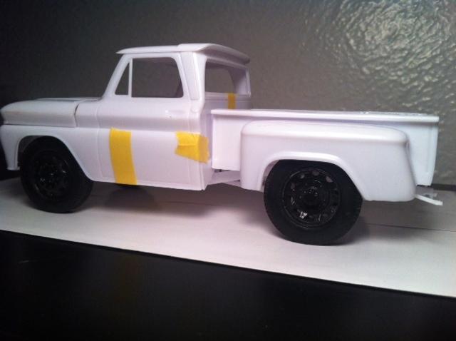1965 Chevy Pickup StepSide 65_che10