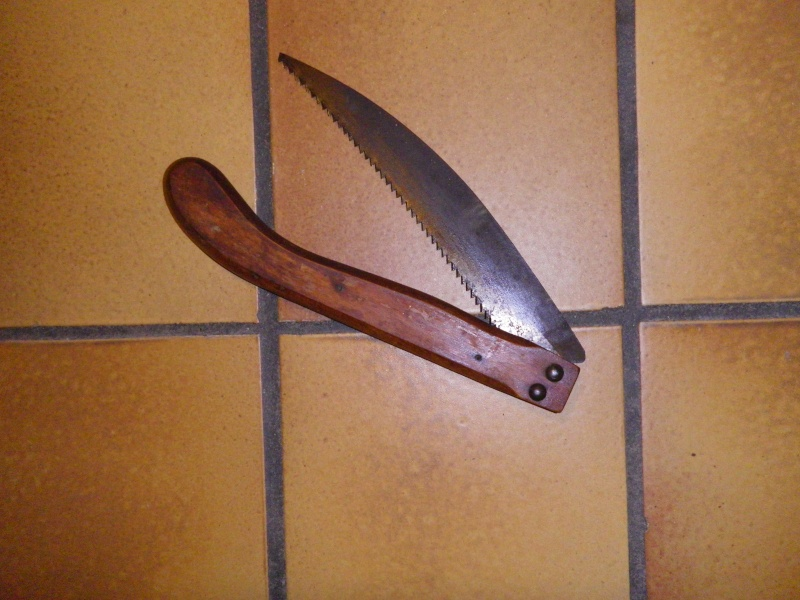 Vos outils coupants Bat_0110