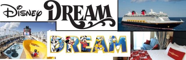 Pre-Trip Report - WDW / DCL Dream Sept 2013 Disney10