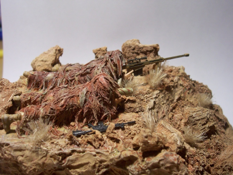 binome sniper cal 50 105_5119