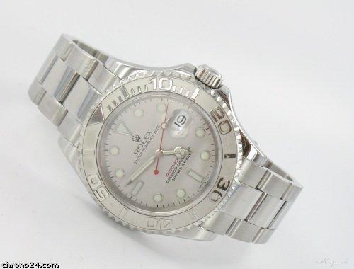 Vos voeux ou souhaits horlogers pour 2009? 12713410