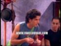 """Jero en """"Un Paso Adelante """" Pdvd_016"""