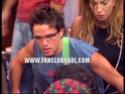 """Jero en """"Un Paso Adelante """" Pdvd_021"""