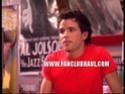 """Jero en """"Un Paso Adelante """" Pdvd_027"""