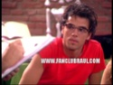 """Jero en """"Un Paso Adelante """" Pdvd_043"""