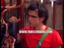 """Jero en """"Un Paso Adelante """" Pdvd_046"""