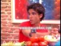 """Jero en """"Un Paso Adelante """" Pdvd_049"""